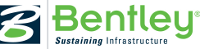 Partner der Bentley Systems Germany GmbH