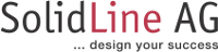 SolidLine AG, SolidWorks in Deutschland, SolidWorks Authorized Reseller
